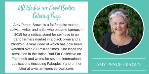 Amy Pence-Brown-2