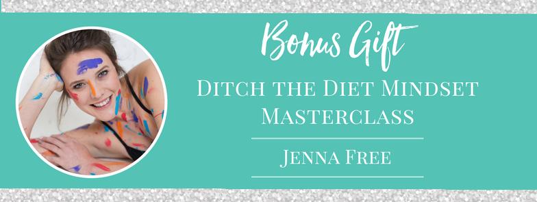 Jenna-Bonus